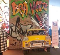 grafitero-eventos-5